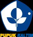Logo of Pupuk Kalimantan Timur