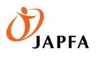 Logo of Japfa Comfeed Indonesia