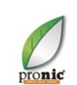 Logo of Pronic Indonesia