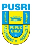 Logo of Pusri