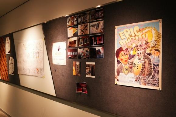 Undergraduate School of Design image