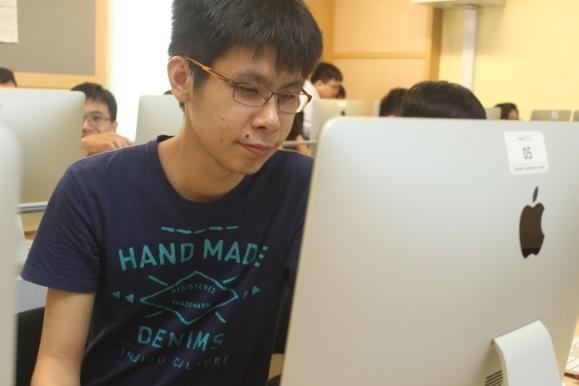 研究生在线课程 image