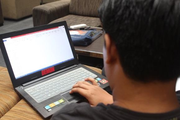 会计电算化在线文凭课程 image