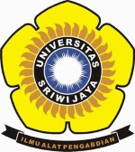 Logo of Sriwijaya University