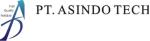 Asindo Tech