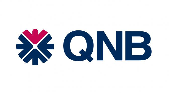 Logo of Bank QNB Indonesia Tbk