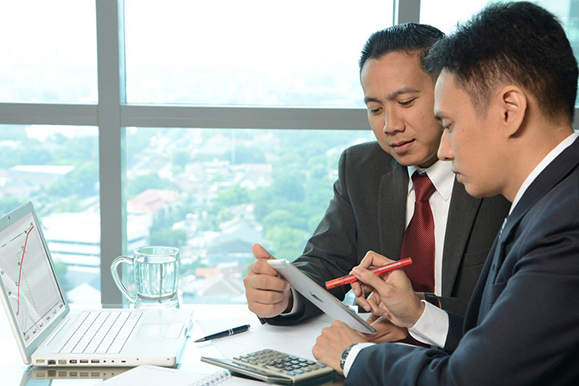 Commercial Banking image