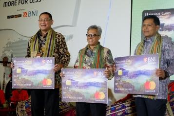 Jakarta Travel Agents Best