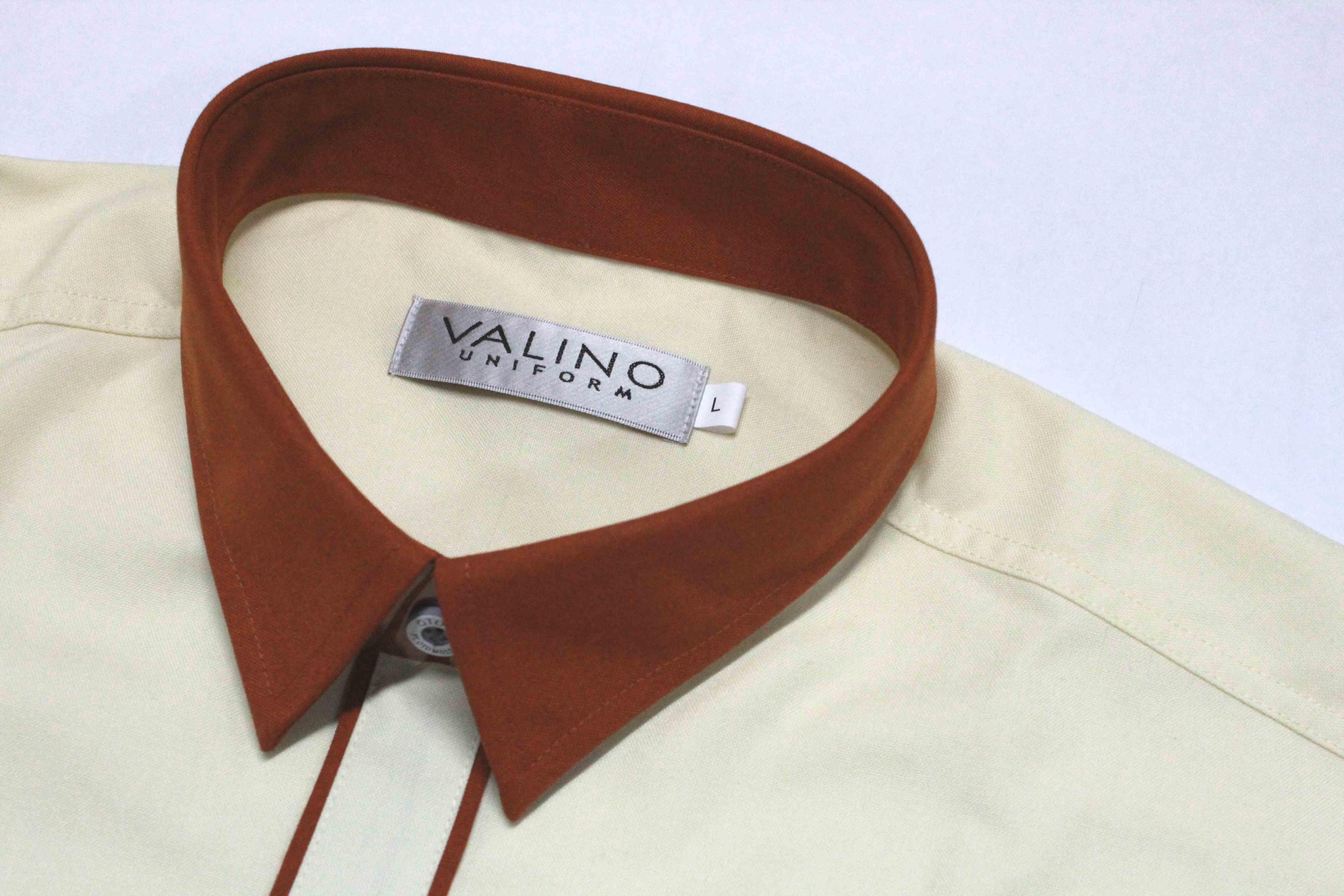 Valino Uniform image