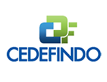 Logo of Cedefindo