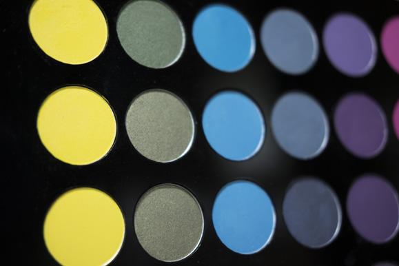 ハラール化粧品製造 image