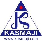 Kasmaji Group