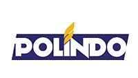 Logo of Polindo Utama