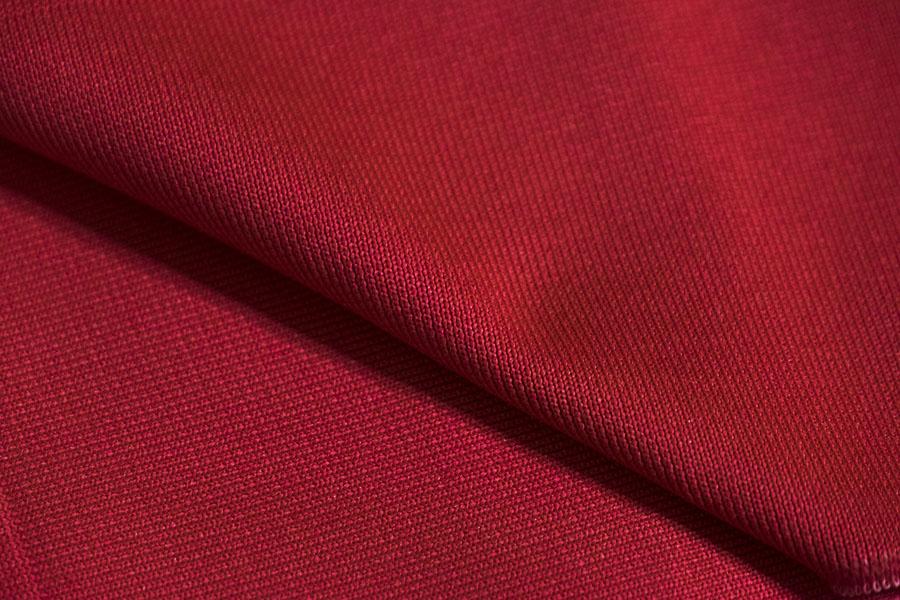Flat Knitted Fabrics image