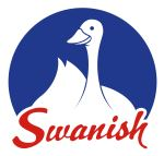 Swanish Boga Industria