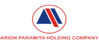 Logo of Arion Paramita Group