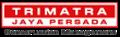 Logo of Trimatra Jaya Persada