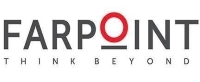 Farpoint Realty Indonesia