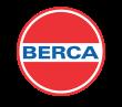 Logo of Berca Group/Central Cipta Murdaya