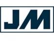 Logo of Johan Malonda Mustika & Rekan