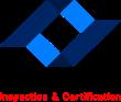 Logo of Indospec Asia