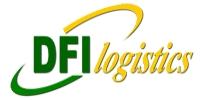 DFI Logistics