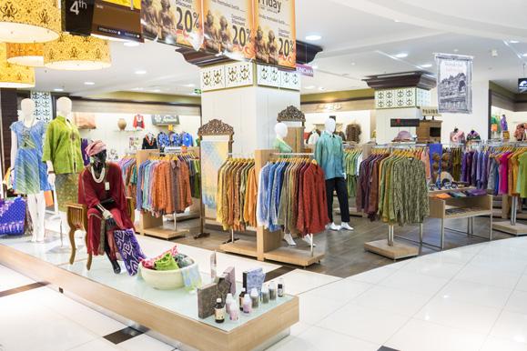 Retail image