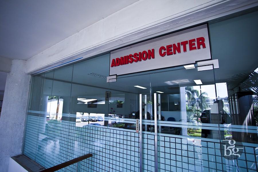 Commercial Property Acquisition Services