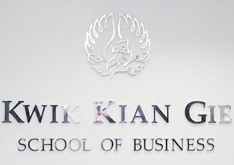 Image Result For Kwik Kian Gie
