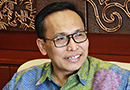 Mr M. Arif Wibowo