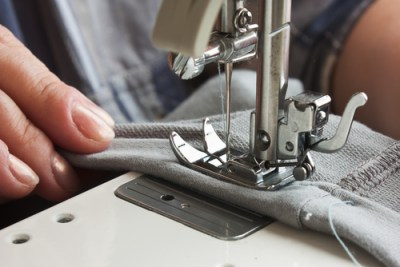 Sewing For Fashion Designers Annette Fisher