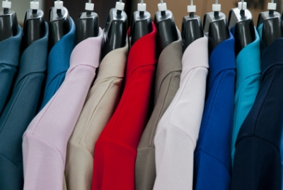 Indonesiau0027s Textile And Clothing Industry