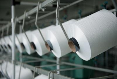 Indonesia Upstream Textile Industry | GBG