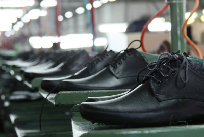 Image result for Footwear Manufacturing
