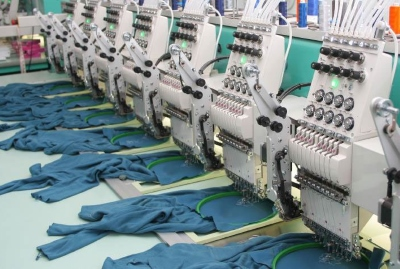 Indonesia Textile and Garment Sector | GBG