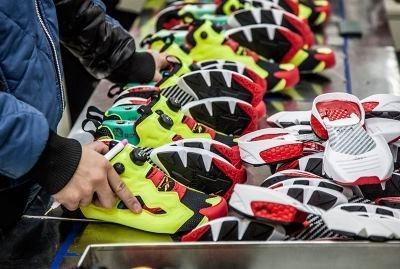 Indonesia Sportswear Industry | GBG