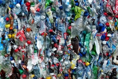 Indonesia Biobased Recycled Plastics