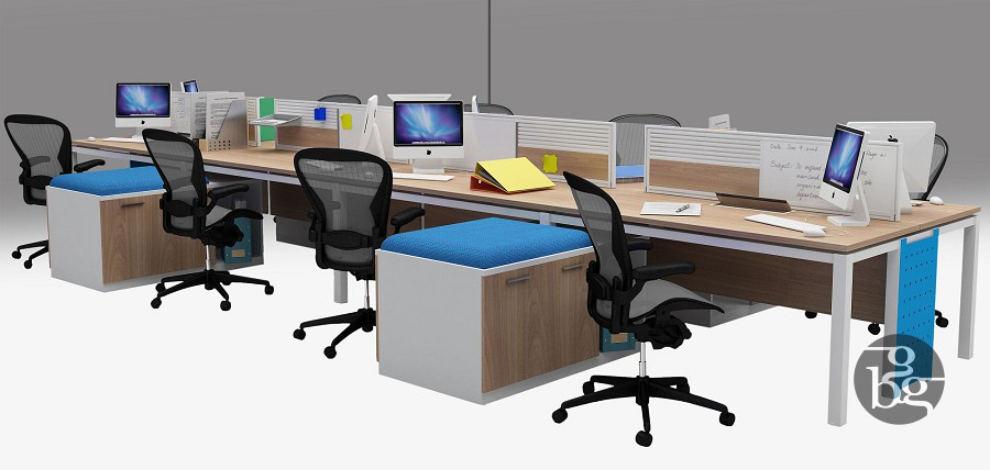 Awesome Office Furniture