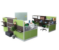 Integrity Office Furniture