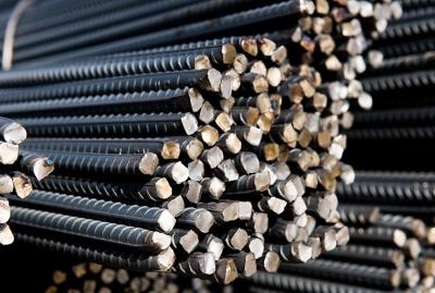 Building Project Materials Estimator