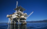 energy - oil_gas