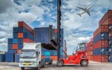 services - transport_logistics