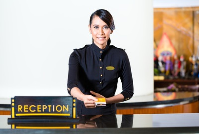 Services Directory Indonesia: Logistics, Retail